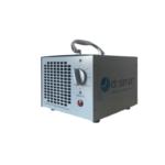 Generador de ozono 5 (g/h)