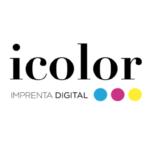 Icolor Imprenta Digital
