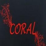 Coral Alimentación