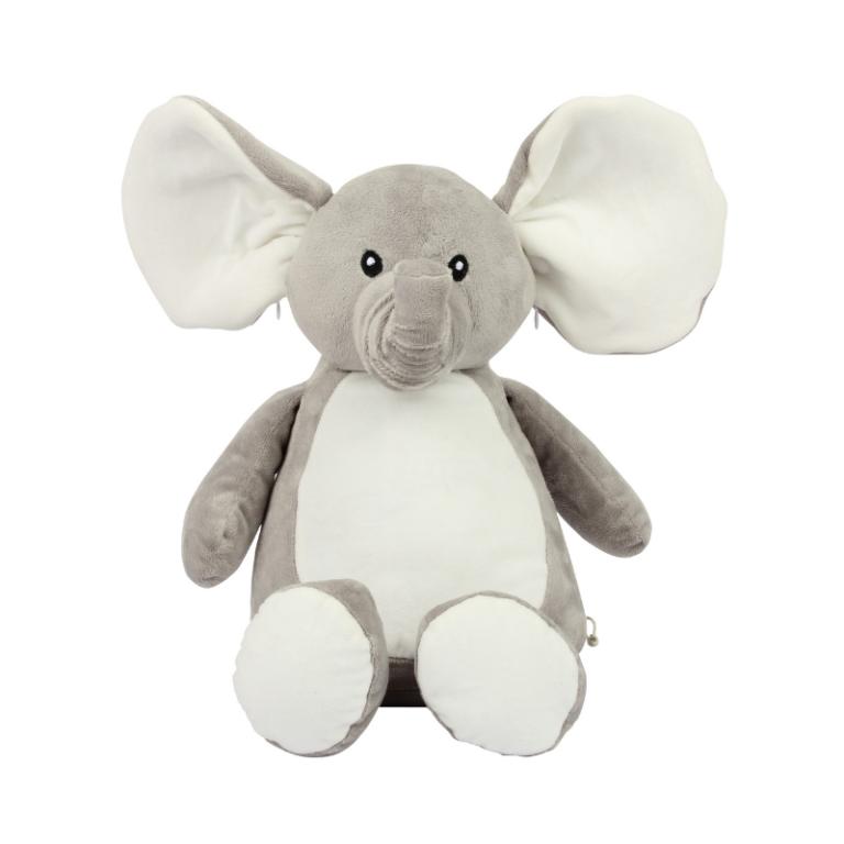 Elefante de Nacimiento